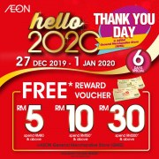 AEON%20Hello%202020%20Thank%20You%20Day%20Sale%20-%20Free%20Voucher%20on%20Purchase