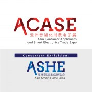 Asia%20Consumable%20Appliances%20and%20Smart%20Electronics%20Trade%20Expo%20%26%20Asia%20Smart%20Home%20Expo