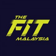 The%20Fit%20Malaysia