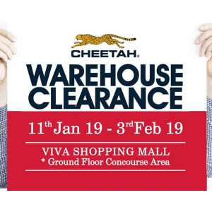 Cheetah%20CNY%20Warehouse%20Clearance%20Sales%202019