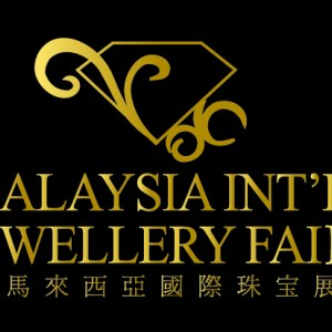 Malaysia%20International%20Jewellery%20Fair%20%28MIJF%29%202019