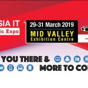 Malaysia%20IT%20%26%20Electronic%20Expo%20-%20MITE%202019