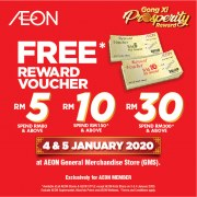 AEON%20Gong%20Xi%20Prosperity%20Rewards%20-%20Free%20Voucher%20on%20Purchase
