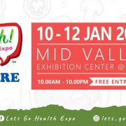 Lets%20Go%20Health%20Expo%202019