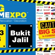 Big%20Home%20Expo%202020