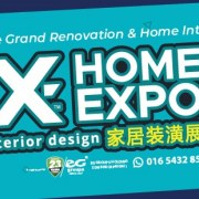 REX%20Home%20Renovation%20%2B%20Interior%20Design%20Exhibition%202020