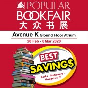 Popular%20Books%20Fair%20%40%20Avenue%20K