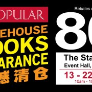 Cancelled%20%21%21%21%20Popular%20Warehouse%20Books%20Clearance%20-%20Up%20To%2080%25%20OFF