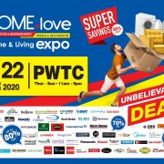 Cancelled%20%21%21%21%20HOMElove%20Home%20%26%20Living%20Expo%202020