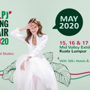 24th%20KLPJ%20Wedding%20Fair%202020%20%28MAY%202020%29%20Mid%20Valley%20Exhibition%20Centre