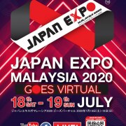 JAPAN%20EXPO%20MALAYSIA%202020%20GOES%20VIRTUAL