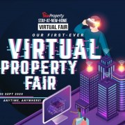 StarProperty%20Stay-At-New-Home%20Virtual%20Fair%202020