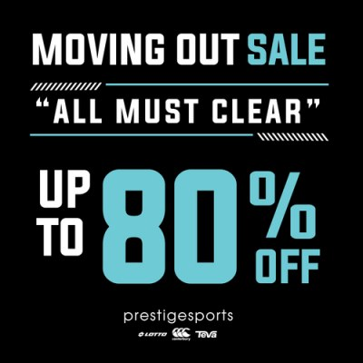Moving%20Out%20Sale%21