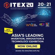 ITEX%202020%20%E2%80%93%2031st%20International%20Invention%2C%20Innovation%20%26%20Technology%20Exhibition%2C%20Malaysia