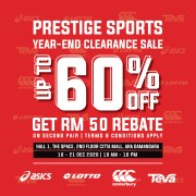 Prestige%20Sports%20Year-End%20Clearance%20Sale