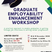 %23HireMeLah%2C%20-%20Graduate%20Employability%20Enhancement%20Workshop%20%28GEEW%29