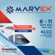 MARVEX%202021%20-%201st%20Air-Conditioning%2C%20Refrigeration%20%26%20Ventilation%20EXPO%202021